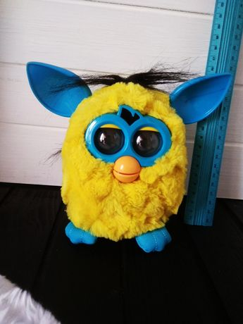 Интерактивная игрушка Ферби Бум, Furby Boom