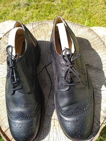 Оксфорди шикарні, туфлі, лофери