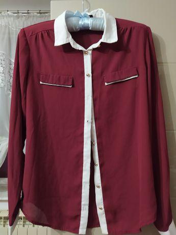 Koszula rozmiar M