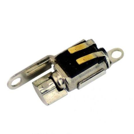 Vibrador para Apple iPhone 5 / 5S / 5C / SE