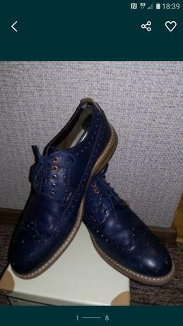 Clarks buty rozmiar 46