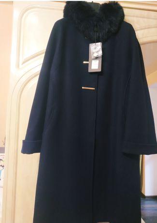 Продається нове зимове пальто
