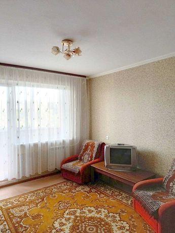Продам 1 комнатную квартиру на 1 Микрорайоне, от хозяина
