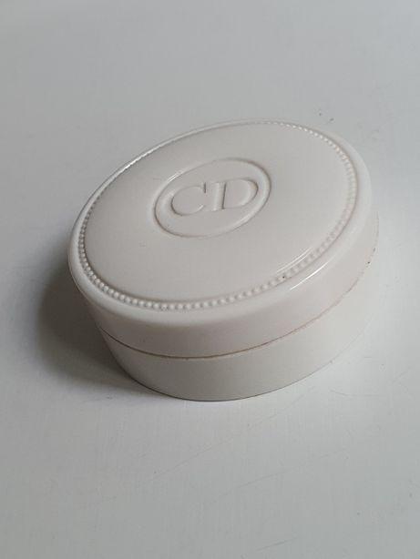 Питательный крем для ногтей Christian Dior