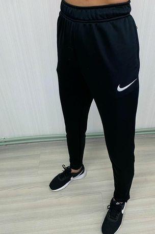 Штаны, спортивные штаны NIKE