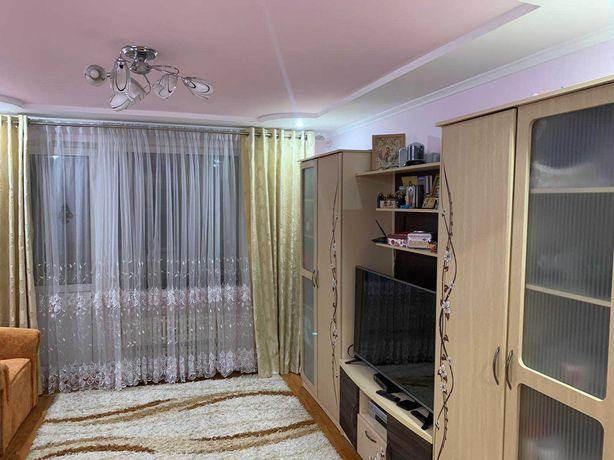 Продам 3х кімнатну квартиру по вул. Конякіна. 5/9ц. 65кв.м.