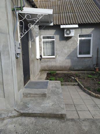Продам часть дома Бородинский или Обмен