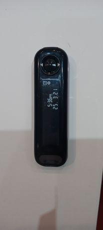 Glukometr czarny