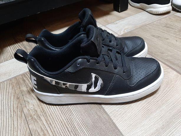 Кроссовки кросівки Nike 38р