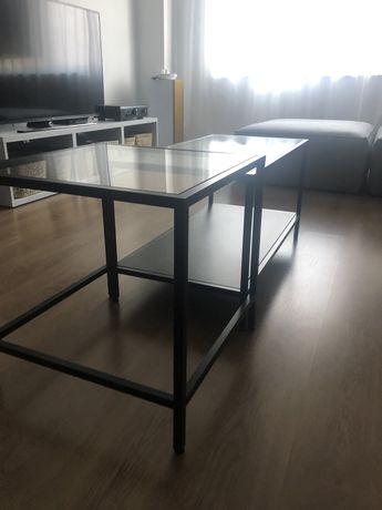 Mesas de centro sala