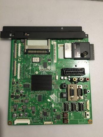Разборка LED LCD