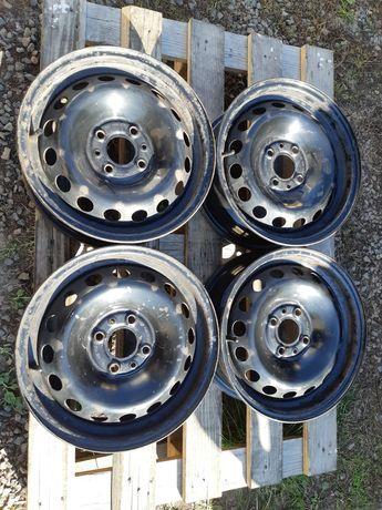 Диски R14 4 98 Fiat Фиат 4x98