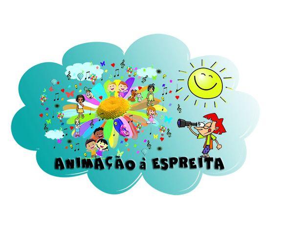 Serviço de Animação em Festas Infantis