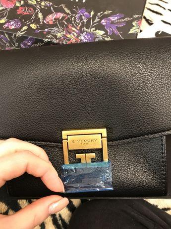 Сумка Givenchy кожа