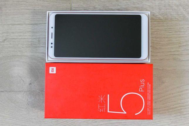 Xiaomi Redmi Note 5 Plus 4/64