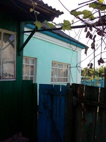Свой дом в России Курскя область