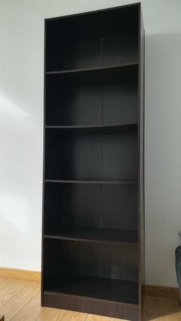 Vendo estante para livros