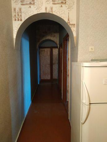 Продам 2-х комнатную квартиру в центре г. Амвросиевка