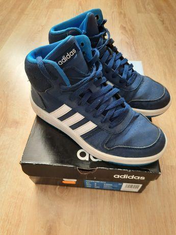 Buty Adidas 39 i 1/3