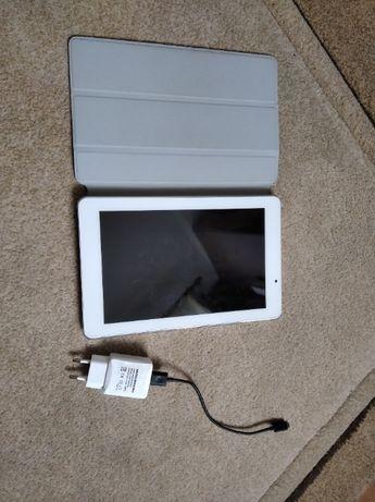 tablet MODECOM freetab 9000