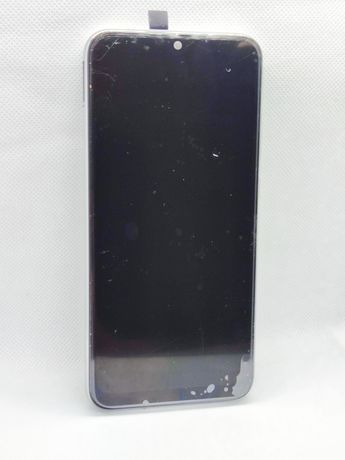 Nowy wyświetlacz LCD Xiaomi Redmi Note 8 Ekran, Dotyk z ramką!