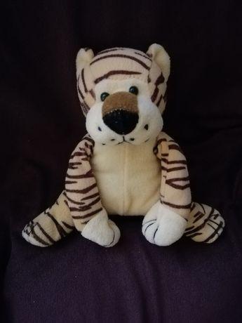 Продам игрушку Тигр