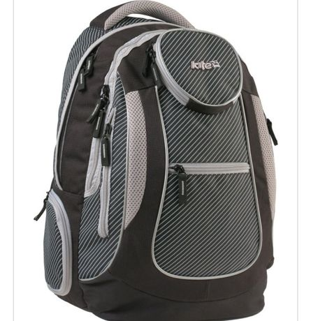 Продам новый рюкзак Kite K15-804-1L