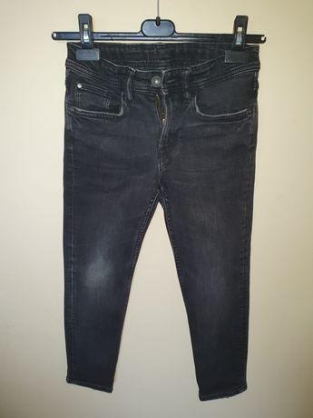 Calças Menino 8-9 anos 134 cm H&M