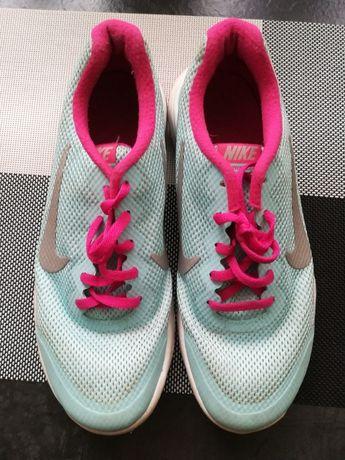 Buty adidasy Nike rozmiar 38,5