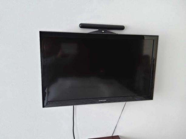 Telewizor Samsung 42 '