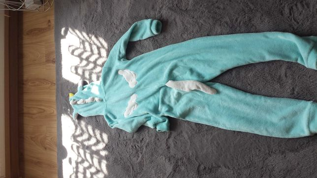 Piżama hause