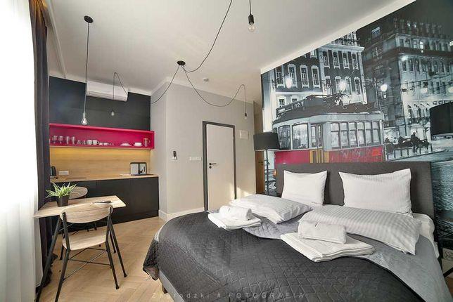   11   Apartament przy Rynku od 50 PLN/osoba   Old Town Apartment