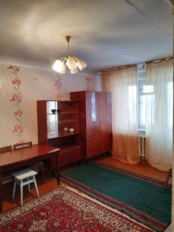 Уютная 2 комн. квартира по ул. Депутатской.