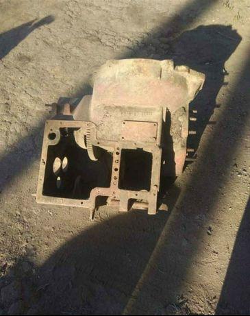 Продам корпус коробки Т-16