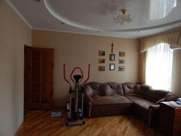 Дом обменяю, продам часть в Могилев-Подольске