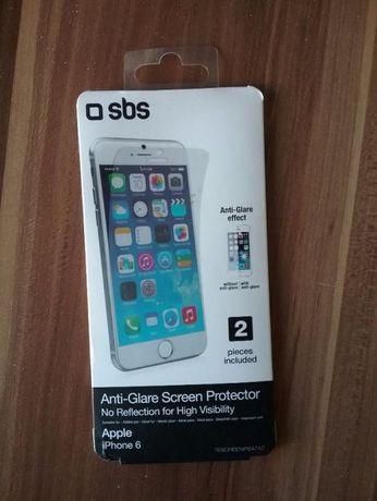 Protector ecrã para iphone6 da sbs