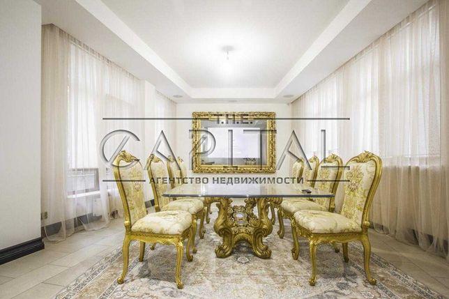 Аренда апартаментов по ул. Десятинная, Шевченковский р-н