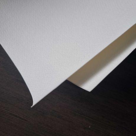 5x Papier akwarelowy 300g fabriano grana A3 30x40