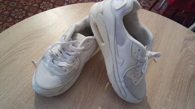 Кросівки дитячі  Airmax