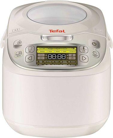 Multicooker Tefal RK8121 biały