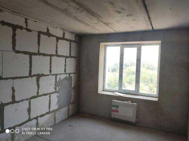 Продам 2 комнатную квартиру на Семена Палия/Бочарова