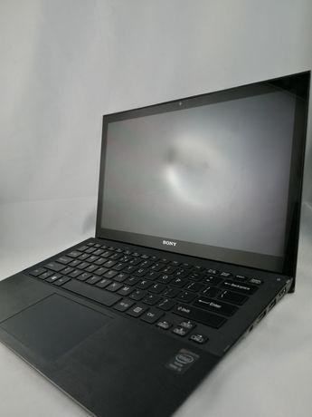 Laptop Sony Vaio SVP132A1CM