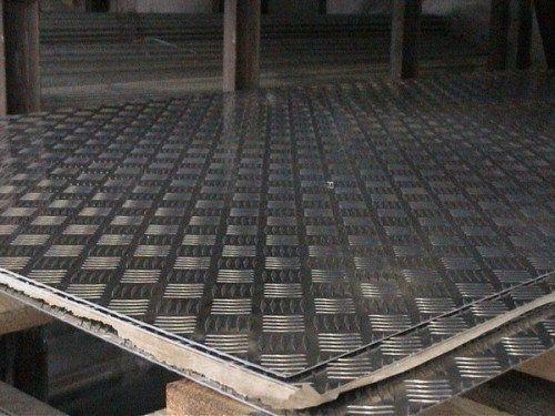 Алюминиевый нержавеющий лист труба пруток отвод сетка тканая сварная