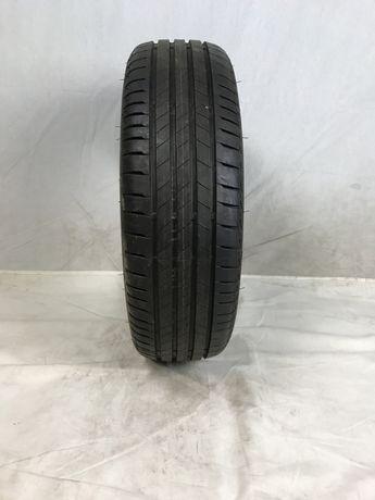 185/65R15 88H Bridgestone Turanza T005 20rok JAK NOWE !