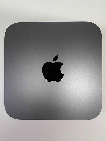 ТОП ЦЕНА! Apple Mac mini 2018 MRTR2 (3.6 GHz i3/8 gb/128 gb)