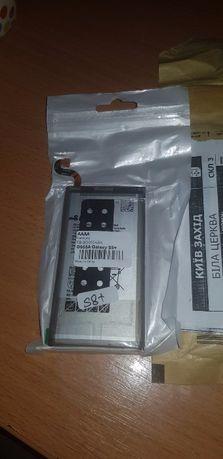 аккумулятор Samsung Galaxy S8 Plus оригинал