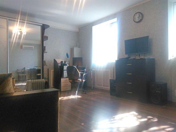 1-комн квартира в центре евроремонт мебель техника