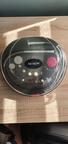 Frezarka Revlon RVSP3526E stan idealny raz użyta