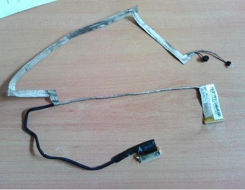"ASUS 15.6"" R503U Series X55U X55C X55A LED Video LVDS Cable"