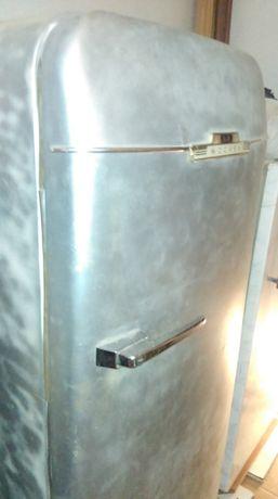 Холодильник Зил-Москва